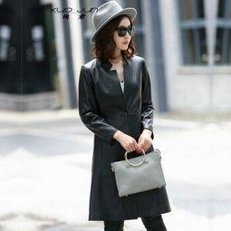 最热 分享西装外套 修身 长款价格及西装外套 修身 长款搭配购买