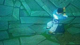 英雄联盟国服第一个蓝龙瞎 蓝龙虾怎么领取 蓝色龙瞎皮肤怎么得