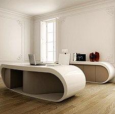 创意衣柜 设计 创意衣柜 设计 图片及搭配,创意衣