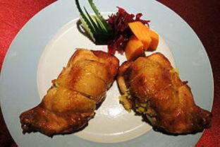 酒店大鸡吧后入-三重珍豪大饭店推荐的年菜