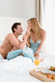 我跟姐夫做爱全过程-...四小时全程完美性爱