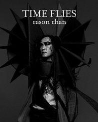 [MP3][整碟下载]Eason_Chan-Time_Flies-CDM-CPOP-2010-COCMP3...