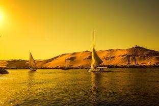 ...埃及10天7晚浮力新旅拍之行