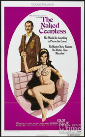 裸体的伯爵夫人 海报-图片打分欢迎进入图片打分游戏,你的选择可以...