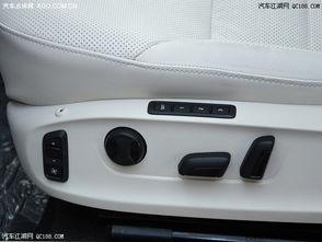 了智能胎压监测系统,所有启停的车型均带制动能量回收功能,将制动...