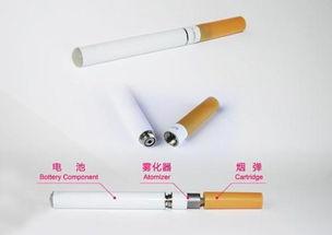 关于电子烟的真相!