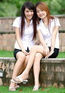 泰国女性-盘点最爱嫁中国男人的10国美女 越南