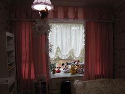 玻璃花房冬天怎么保暖