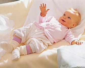 新生儿腿不直就是O型腿吗 图