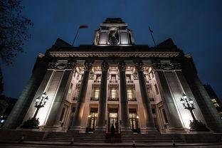 全亚州三级网-【 】博鳌亚洲论坛金融合作会议11月8日到10日在伦敦举行.来自亚欧...
