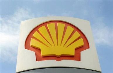 bp集团刘皓-皇家荷兰壳牌公司(RDSA)-传壳牌石油正进行谈判 将收购英国石油