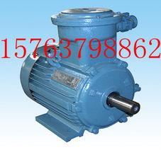 ...隔爆电机 万德全新价格 YB2矿用隔爆电机 万德全新型号规格