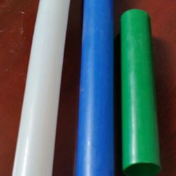 光缆子管 光缆子管价格 光缆子管规格