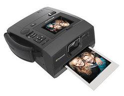 kfr51qwdybd3-#宝丽来拍立得#   现货 宝丽来数码拍立得相机 Polaroid Z340 未拆装带...
