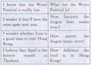 如何翻译英语?