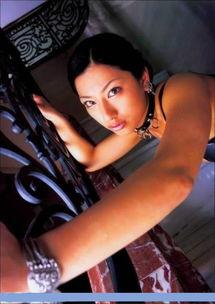 日本av女优武藤兰 资料剧照-让世界惊叹的28个性爱奇闻