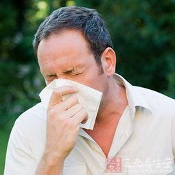 胸闷气短是怎么回事 胸闷气短的防治 13