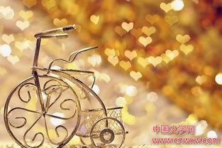 ...唯美岁月,留香流年 优美语句 爱情文学 爱情诗歌 伤感文章 美文摘抄