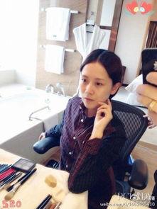 ...,海清也跻身于国内一线电视剧女星的行列.-女星 翻身 变赢家 ...