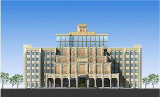 和园洗浴中心设计 郑州和园名仕汇洗浴设计