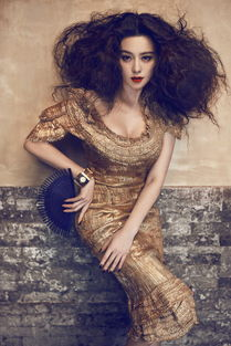 南山兵哥大长茎- 日前,范冰冰登上法国顶尖时尚杂志《Madame FIGARO费加罗》封面...