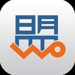 中国联通沃联盟客户端 官方版