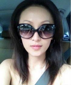 杨子的老婆是谁 杨子老婆陶虹资料背景照片介绍