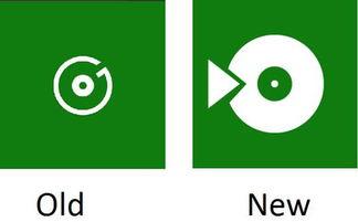 java获取当前时间-...图标何时上线,目前仍有待观察.-Groove误现 新图标 实为Windows...
