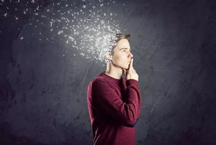 太聪明的人往往是最失败的 观点