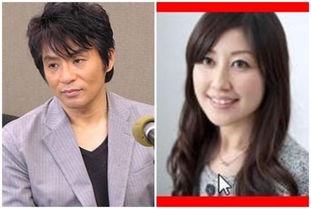 日本香澄人体艺术-日男星飞鸟凉吸毒或判3年 否认女友涉毒
