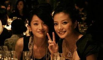 美女露屄jjjj16com-...》两个女主,俩美妞还是赞啊.-赵薇王菲范冰冰刘诗诗 女星心机合...