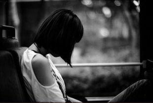 6.一个人需要隐藏多少秘密,才能巧妙的度过一生.有些话不能说的太...