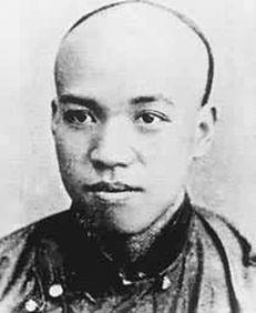 默无言:护他-梁启超是中国近代伟大的思想家、政治家、文学家、史学家、教育家,...
