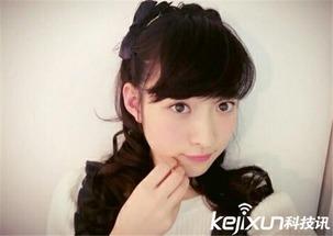 ...本18岁少女松野莉奈去世 演唱会第二天死亡疑过劳死