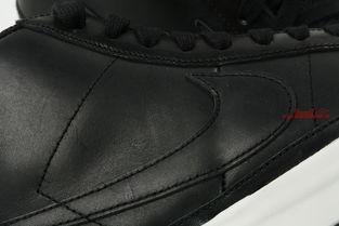 bb77se-Air Zoom Tennis Classic,Blazer Mid `09,Air Macropus Lite三款鞋从鞋...