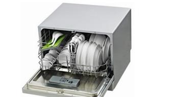西门子电器介绍 西门子洗碗机价格