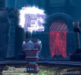 幻想神域 炼狱死斗战场 顶尖对决