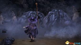 怪物大屠戮 剑风传奇无双 PC正式版下载放出