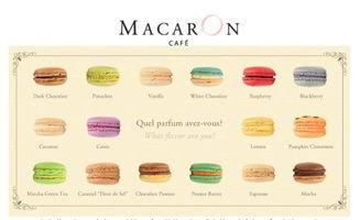 ...n-cafe-coupon-code免费购买产品,购买成功后coupon以邮件形式发...