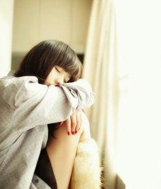 教你预防颈椎病的正确睡姿