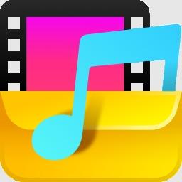 Movavi Video Converter17(视频格式转换器)v17.2.0 官方免费版中文...