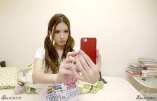 ...泽萝拉开微博抢苍井空市场 7月拍全裸AV