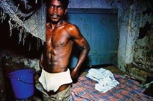 法医解剖生女殖器图片女尸-... 生活 男人靠女人养活