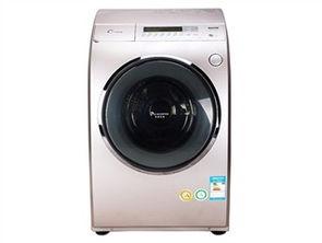 ...XQG60 L832BCX和西门子WM10S368TI哪个好 洗衣机 废对比