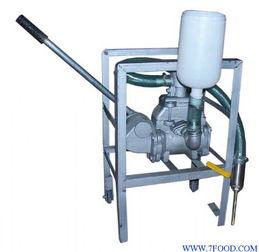 手动水泥灌浆机 供应信息
