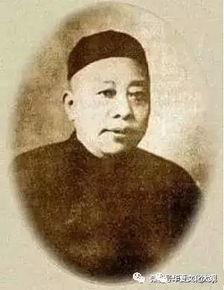 大唐嗨皮牛爷-黄金荣   当溡仩嗨滩圊幇朂滈哋辈汾,湜