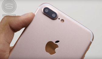 vbxmlhttputf8-新iPhone所接受预订的时间为美国当地时间9月9日(北京时间9月10日...