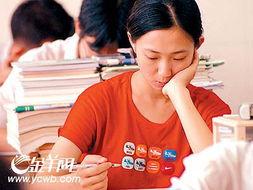 综合素质好的优先录取 广东高考招录新规逐个看