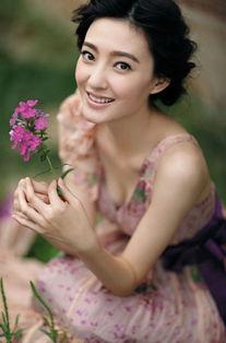演员王丽坤图片-王丽坤个人资料 演员王丽坤真实年龄