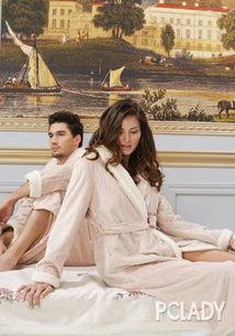 ...和男下属之间的边缘爱情3 情感资讯 太平洋时尚网